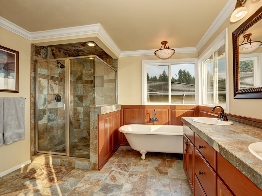 How can you remodel your home to make it better?